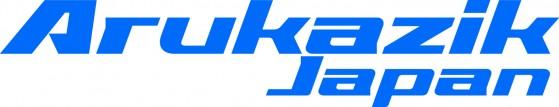 arukazik_logo-type1